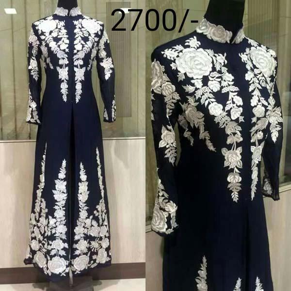 Ladies Kurti wholesale supplier in good price