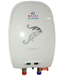 Water Heaters Geysers online store pune