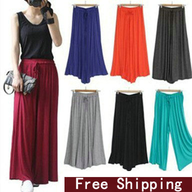 online shopping Palazzo pants Wholesalers