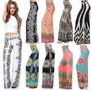 Online Buy Wholesale palazzo pants in Pune