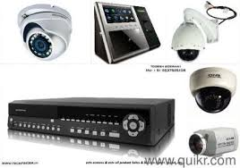 cctv camera dealers in pune