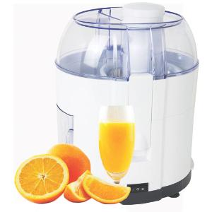Juicer and mixer grinder